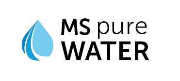 MS-pureWATER